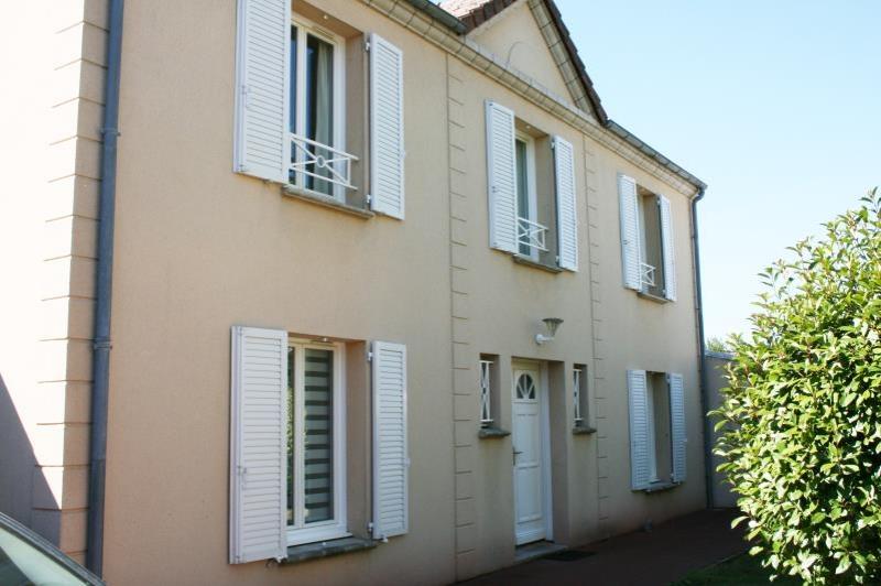 Vente de prestige maison / villa Sucy en brie 655000€ - Photo 2