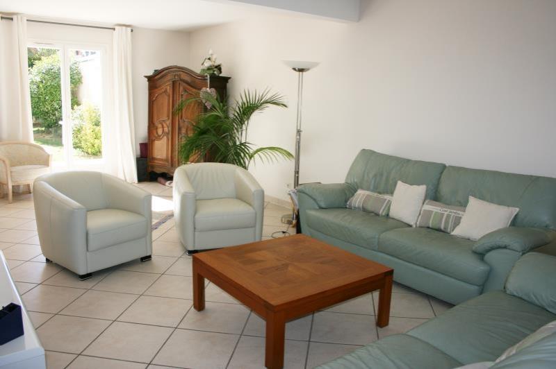 Vente de prestige maison / villa Sucy en brie 655000€ - Photo 3