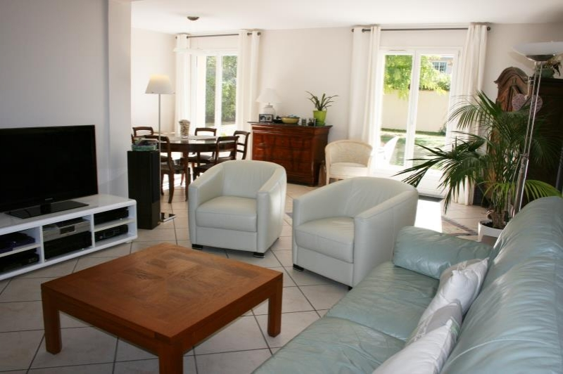 Vente de prestige maison / villa Sucy en brie 655000€ - Photo 4