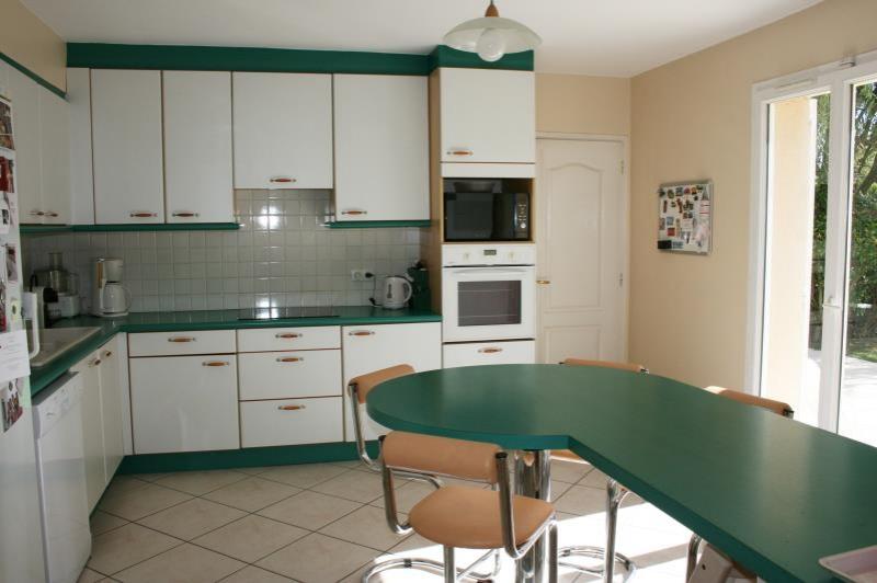 Vente de prestige maison / villa Sucy en brie 655000€ - Photo 5