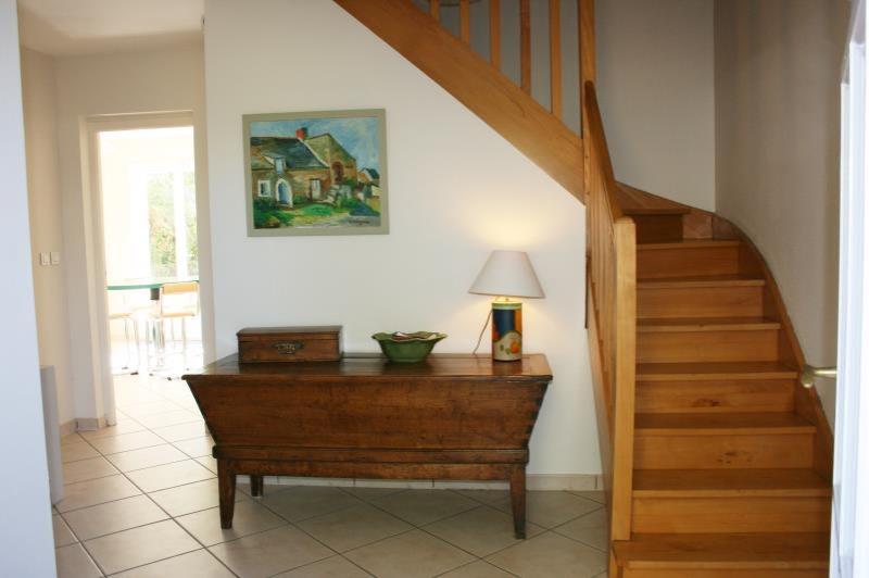 Vente de prestige maison / villa Sucy en brie 655000€ - Photo 6