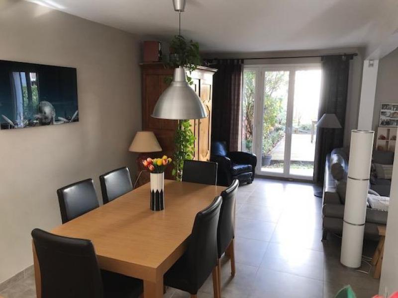 Sale house / villa Sucy en brie 550000€ - Picture 3