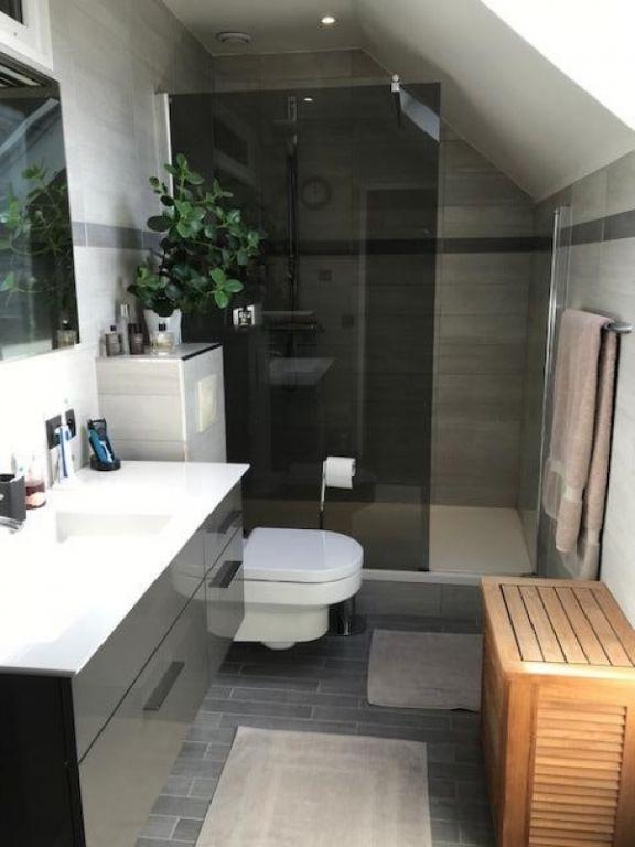 Sale house / villa Sucy en brie 550000€ - Picture 4