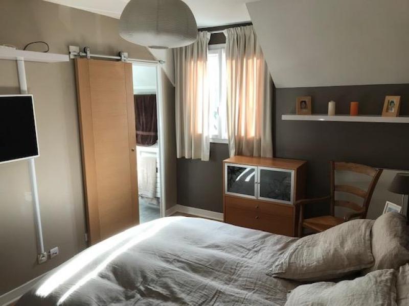 Sale house / villa Sucy en brie 550000€ - Picture 9