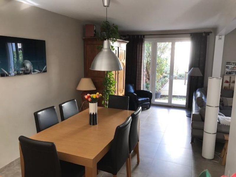 Sale house / villa Sucy en brie 550000€ - Picture 10