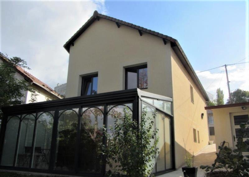 Sale house / villa Sucy en brie 690000€ - Picture 1