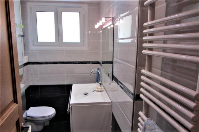 Sale house / villa Sucy en brie 690000€ - Picture 7