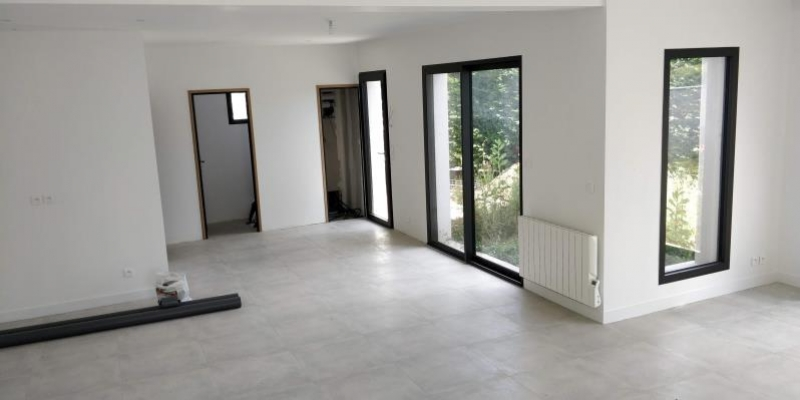 Sale house / villa Noiseau 443 000€ - Picture 2
