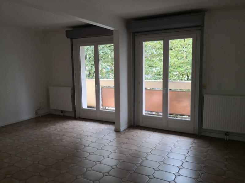 Vente appartement Pau 98250€ - Photo 1