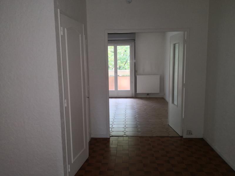 Vente appartement Pau 98250€ - Photo 2