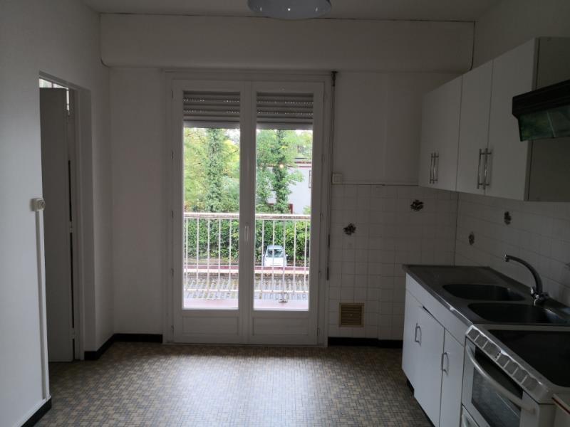 Vente appartement Pau 98250€ - Photo 3