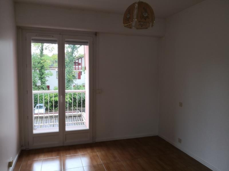 Vente appartement Pau 98250€ - Photo 4
