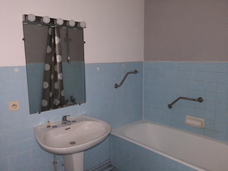 Vente appartement Pau 98250€ - Photo 5