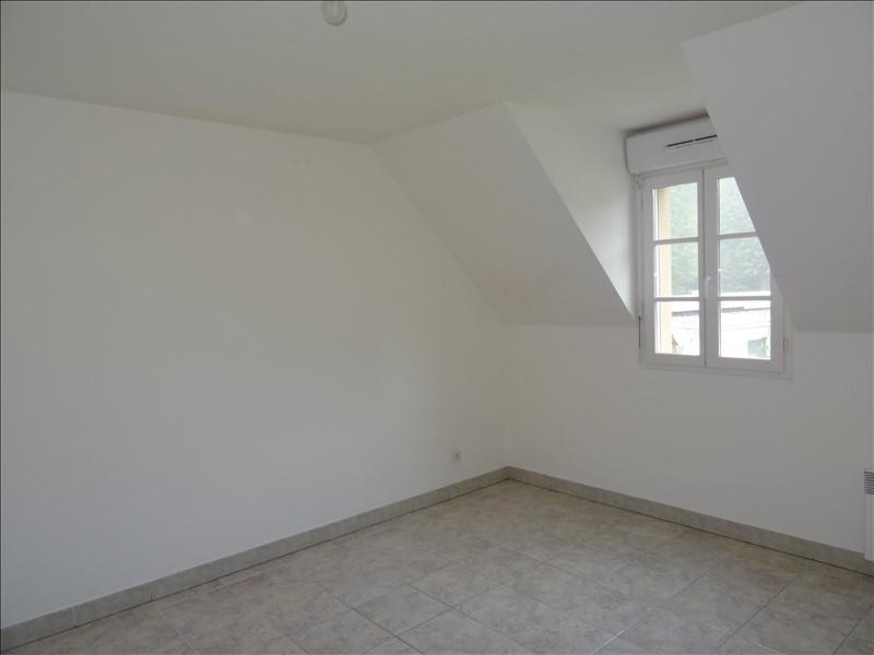 Location appartement Nointel 742€ CC - Photo 3