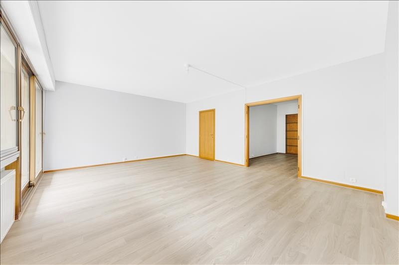 Location appartement Paris 16ème 4 090€ CC - Photo 2