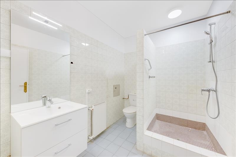 Location appartement Paris 16ème 4 090€ CC - Photo 7