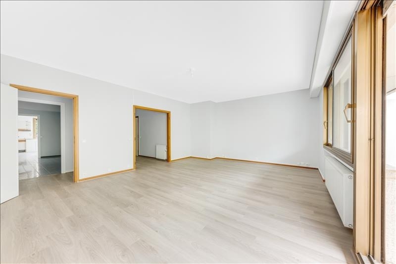 Location appartement Paris 16ème 4 090€ CC - Photo 10