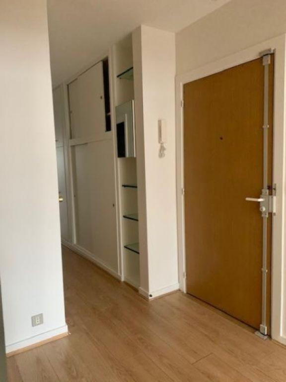 Rental apartment Paris 16ème 2655€ CC - Picture 5