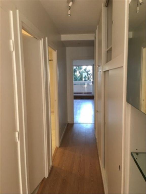 Rental apartment Paris 16ème 2655€ CC - Picture 6
