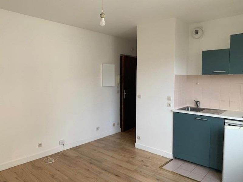 Location appartement Puteaux 650€ CC - Photo 2
