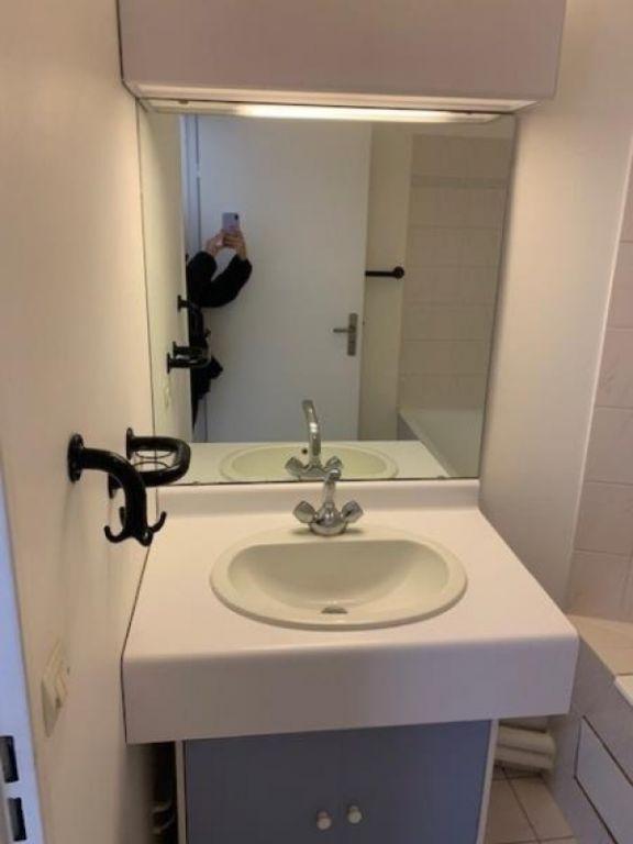 Location appartement Puteaux 650€ CC - Photo 5