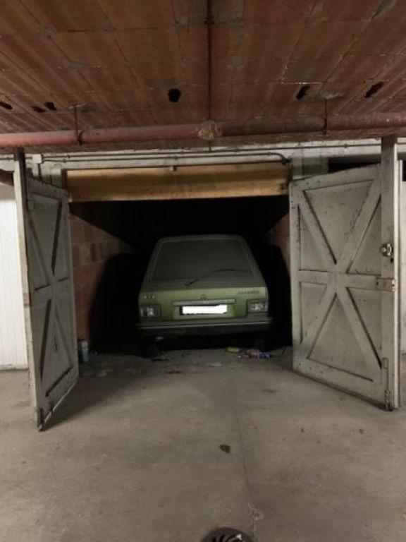 Vente parking Vincennes 30000€ - Photo 3