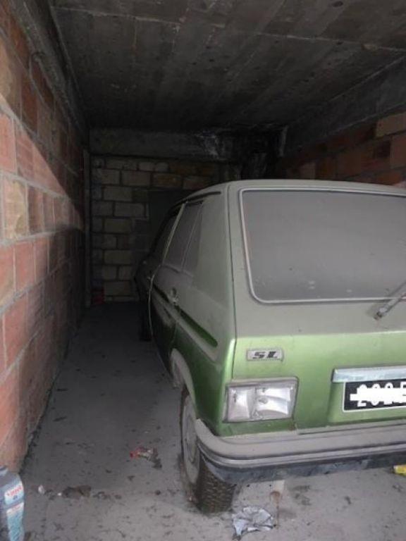 Vente parking Vincennes 30000€ - Photo 4