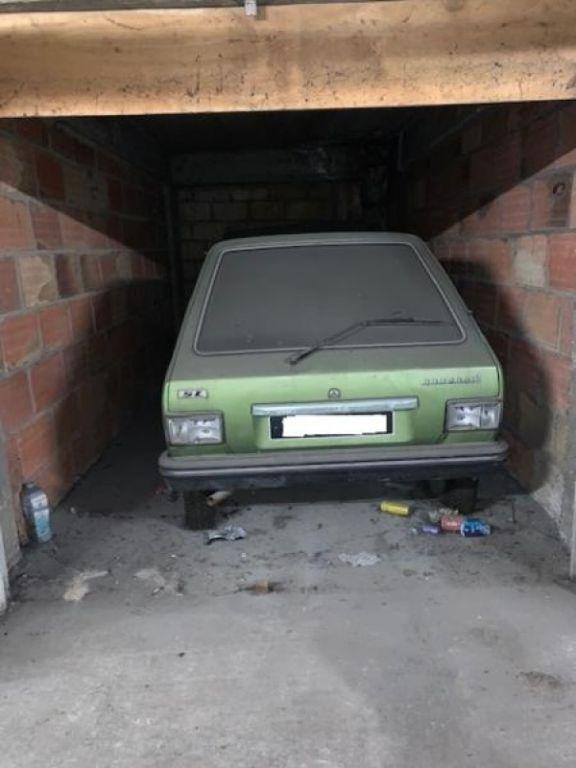Vente parking Vincennes 30000€ - Photo 5
