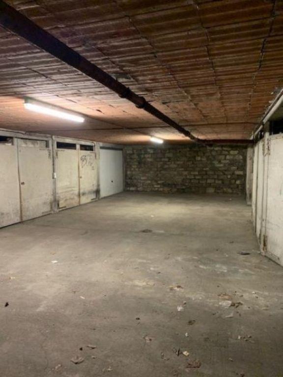 Vente parking Vincennes 30000€ - Photo 6