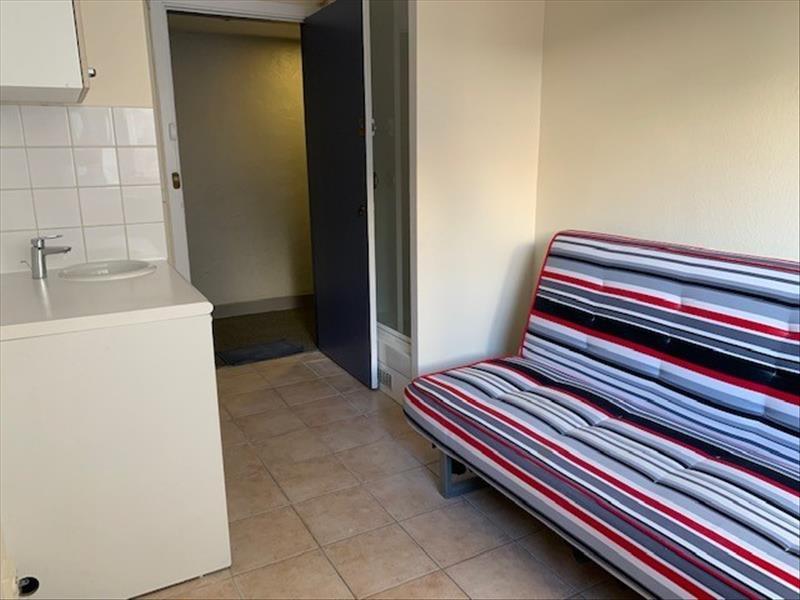 Location appartement Paris 17ème 560€ CC - Photo 4