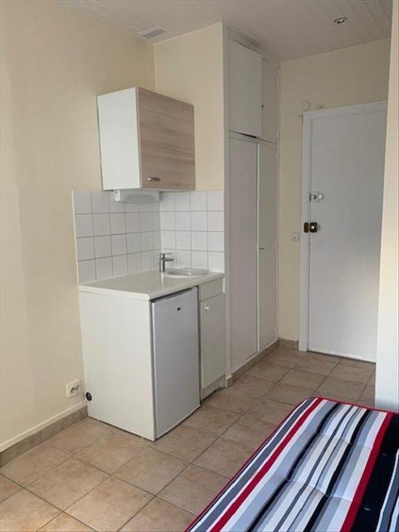 Location appartement Paris 17ème 560€ CC - Photo 6