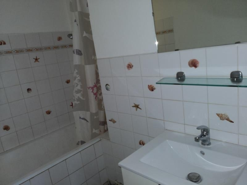 Vente appartement Pau 75000€ - Photo 5
