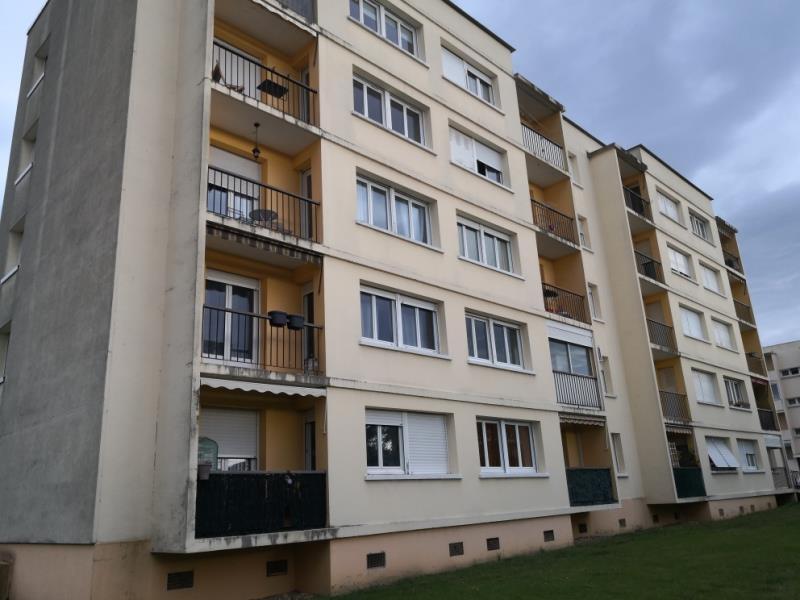 Vente appartement Pau 75000€ - Photo 6