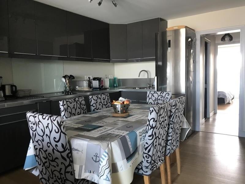 Alquiler  apartamento Arcachon 1250€ CC - Fotografía 3