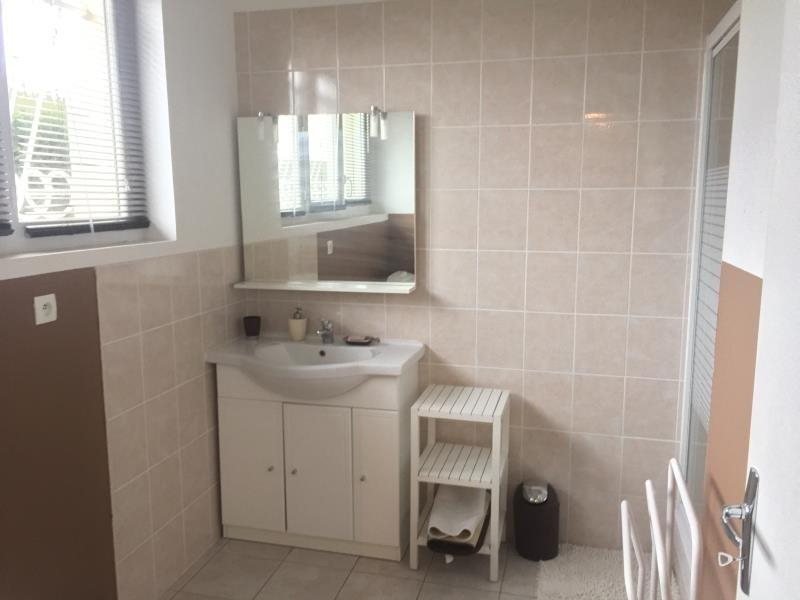 Vente appartement Bornel 115 000€ - Photo 2