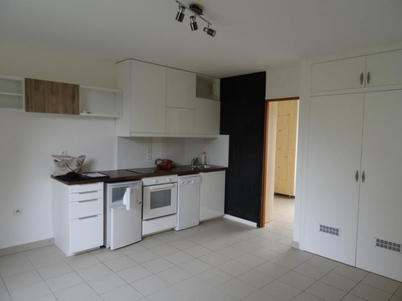 Location appartement Bornel 586€ CC - Photo 2