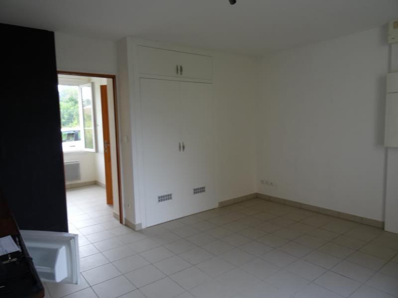 Location appartement Bornel 586€ CC - Photo 3