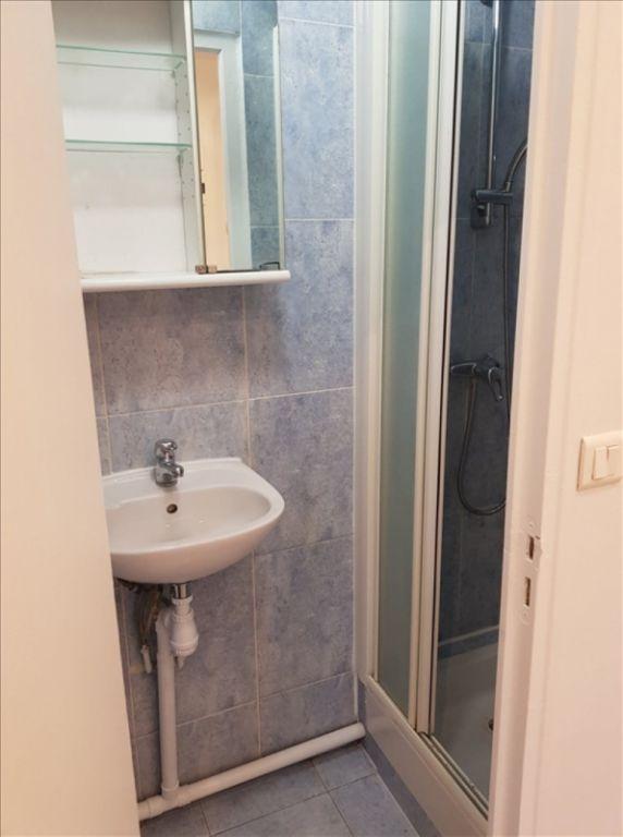 Rental apartment Le kremlin bicetre 630€ CC - Picture 6