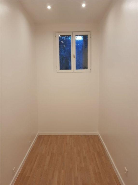 Rental apartment Le kremlin bicetre 630€ CC - Picture 7