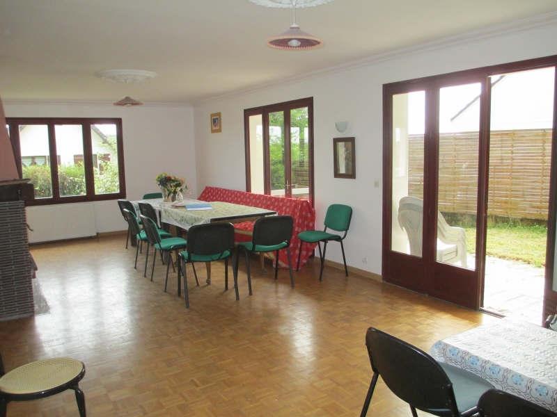 Vente maison / villa Cires les mello 290000€ - Photo 2