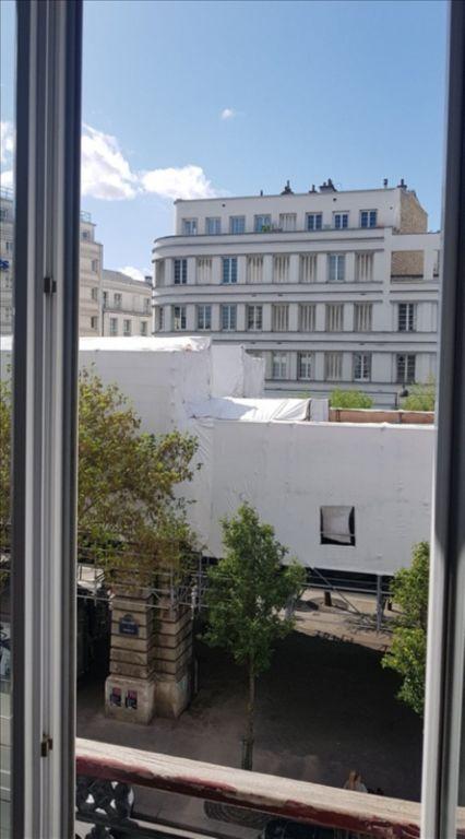 Location appartement Paris 15ème 705€ CC - Photo 4