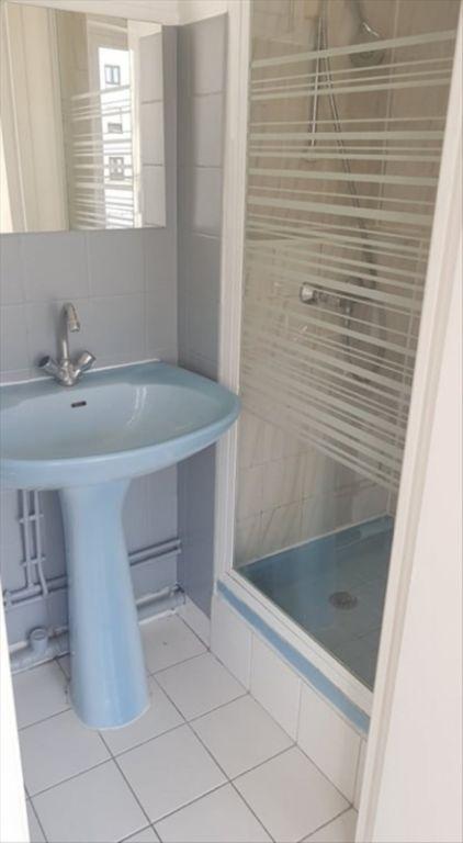 Location appartement Paris 15ème 705€ CC - Photo 5