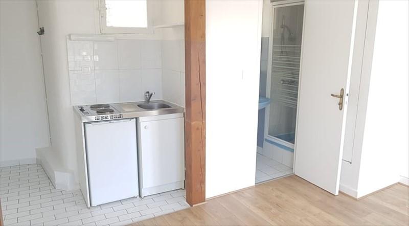 Location appartement Paris 15ème 705€ CC - Photo 6