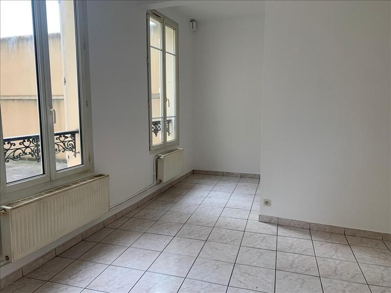 Ivry Sur Seine - 2 pièce(s) - 32.32 m2