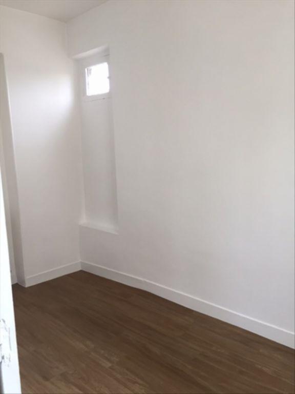 Location appartement Ivry sur seine 800€ CC - Photo 3