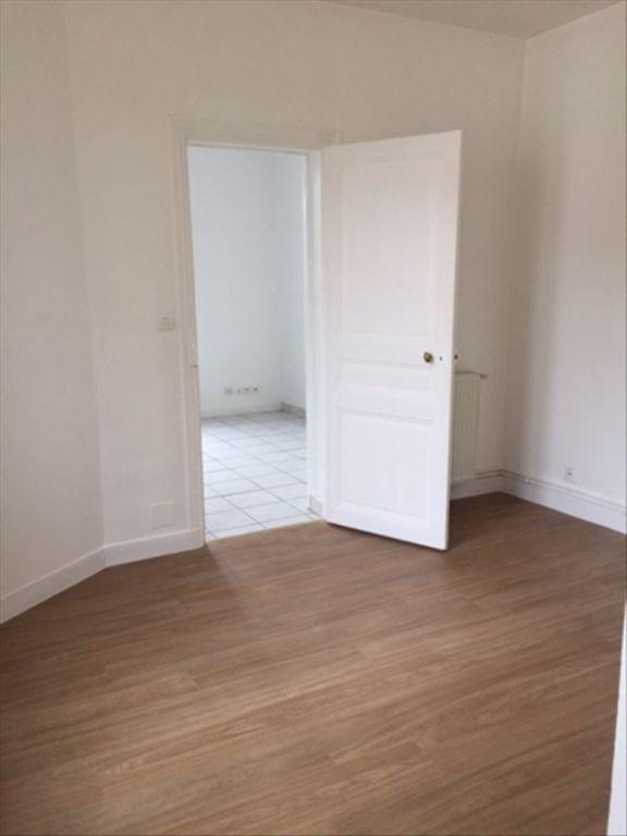 Location appartement Ivry sur seine 800€ CC - Photo 6