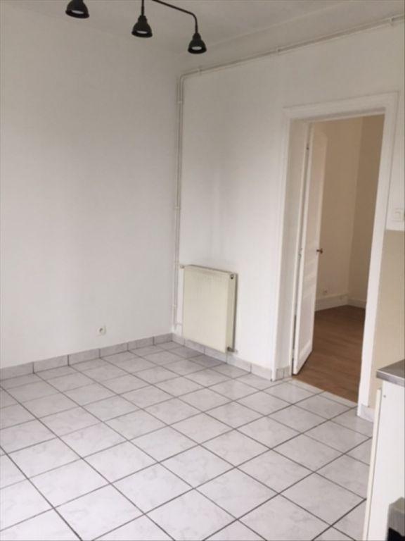 Location appartement Ivry sur seine 800€ CC - Photo 7