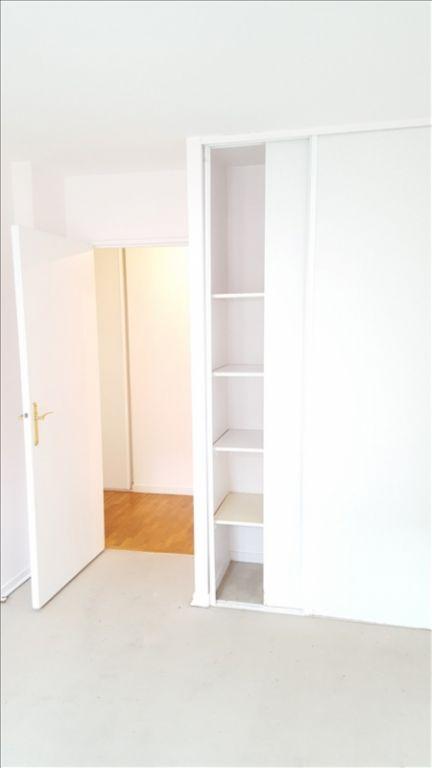 Location appartement Levallois perret 1720€ CC - Photo 9