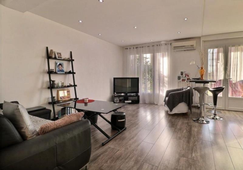 Toulon - 3 pièce(s) - 54 m2