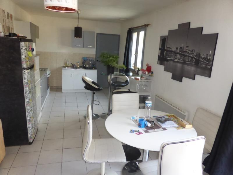 Vente maison / villa Villers cotterets 235000€ - Photo 6
